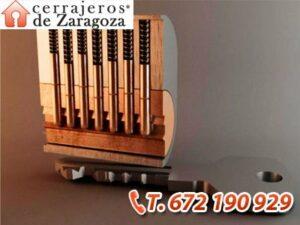 Cerrajeros Zaragoza